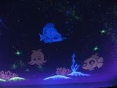 趙畫師的星空壁畫作品集-卡通海底世界篇:卡通海底a (20).JPG
