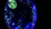 圓形天花板星空:P_20151112_142150.jpg