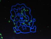 趙畫師的星空壁畫作品集-卡通版星座外觀:小趙星空e (36).JPG