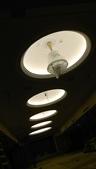新北市新莊建國一路富基魚港海鮮餐廳萊茵廳星空施工:IMAG1323.jpg