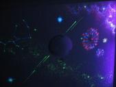趙畫師的星空壁畫作品集1--夜光星空作品:1879066185.jpg