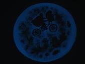 趙畫師的星空壁畫作品集-ET外星人:小趙星空e (93).JPG
