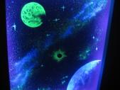 趙畫師的星空壁畫作品集1--夜光星空作品:1879066216.jpg