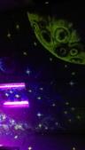 虎尾天蠍座與摩羯座:IMAG0154.jpg