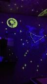 虎尾天蠍座與摩羯座:IMAG0156.jpg