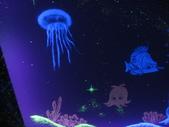 趙畫師的星空壁畫作品集-卡通海底世界篇:卡通海底a (18).JPG