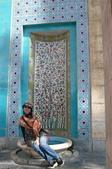 伊朗風情畫(Iran):P1020223.JPG