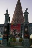 伊朗風情畫(Iran):P1020140.JPG
