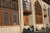 伊朗風情畫(Iran):P1020255.JPG