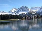 Alps(這是早期的相片 20年前)  2019 7月 再訪瑞士:DSCN0273