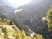 Alps(這是早期的相片 20年前)  2019 7月 再訪瑞士:DSCN0280