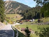 Alps(這是早期的相片 20年前)  2019 7月 再訪瑞士:DSCN0281