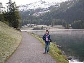Alps(這是早期的相片 20年前)  2019 7月 再訪瑞士:DSCN0286