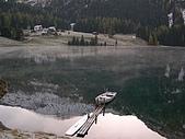 Alps(這是早期的相片 20年前)  2019 7月 再訪瑞士:DSCN0288