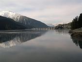 Alps(這是早期的相片 20年前)  2019 7月 再訪瑞士:DSCN0289
