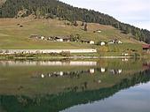 Alps(這是早期的相片 20年前)  2019 7月 再訪瑞士:DSCN0292