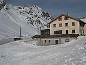 Alps(這是早期的相片 20年前)  2019 7月 再訪瑞士:DSCN0296