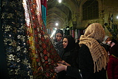 伊朗風情畫(Iran):P1020282.JPG
