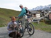 Alps(這是早期的相片 20年前)  2019 7月 再訪瑞士:DSCN0306
