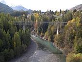 Alps(這是早期的相片 20年前)  2019 7月 再訪瑞士:DSCN0309