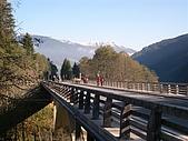 Alps(這是早期的相片 20年前)  2019 7月 再訪瑞士:DSCN0329