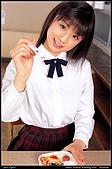 小倉優子:WW_Yuko_Ogura_UC023