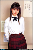 小倉優子:WW_Yuko_Ogura_UC021