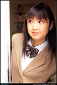 小倉優子:WW_Yuko_Ogura_UC006