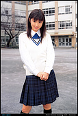 小倉優子:WW_Yuko_Ogura_UC002