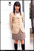 小倉優子:WW_Yuko_Ogura_UC009