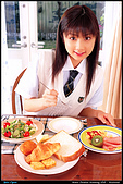 小倉優子:WW_Yuko_Ogura_UC029