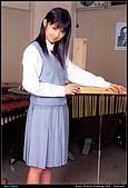 小倉優子:WW_Yuko_Ogura_UC034