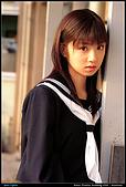 小倉優子:WW_Yuko_Ogura_UC004