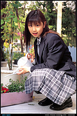 小倉優子:WW_Yuko_Ogura_UC015