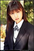 小倉優子:WW_Yuko_Ogura_UC013