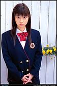 小倉優子:WW_Yuko_Ogura_UC025