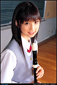 小倉優子:WW_Yuko_Ogura_UC008