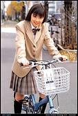 小倉優子:WW_Yuko_Ogura_UC011