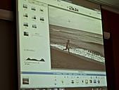 20100917 老鏡拍人像+攝記社第二次上課:IMGP2041.jpg