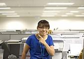 20100917 老鏡拍人像+攝記社第二次上課:IMGP2043.jpg