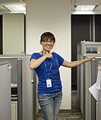 20100917 老鏡拍人像+攝記社第二次上課:IMGP2044.jpg