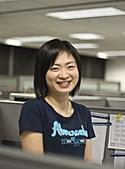 20100917 老鏡拍人像+攝記社第二次上課:IMGP2047.jpg