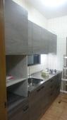 高雄陳公館廚房改造:DSC_0692.JPG