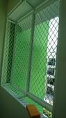 楠梓小套房翻修:0712-鋁窗&衛浴安裝-10.JPG