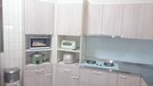 蘇公館 室內設計 廚房改造:DSC_0207.JPG