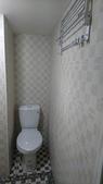 楠梓小套房翻修:0712-鋁窗&衛浴安裝-04.JPG