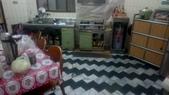 蘇公館 室內設計 廚房改造:DSC_0146.JPG