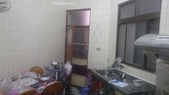 蘇公館 室內設計 廚房改造:DSC_0153.JPG