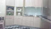 蘇公館 室內設計 廚房改造:DSC_0204.JPG