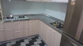 蘇公館 室內設計 廚房改造:DSC_0205.JPG